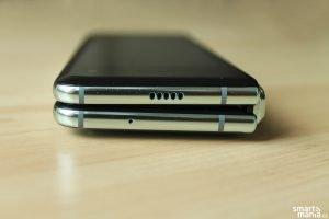 Samsung Galaxy Fold 09