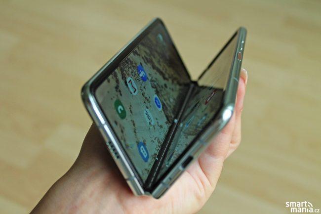 Samsung Galaxy Fold 13