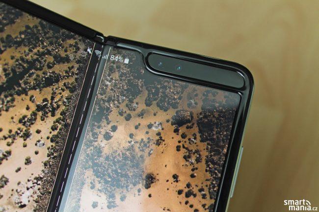 Samsung Galaxy Fold 16