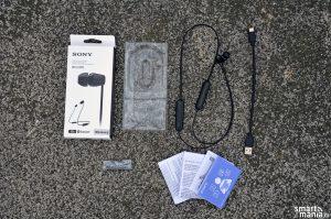 Sony WI C200 06