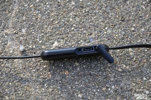 Sony WI C200 08
