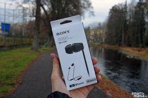 Sony WI C200 09