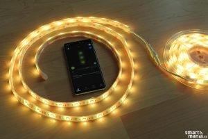 Vocolinc LED LS1 01