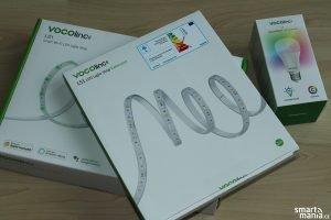 Vocolinc LED LS1 02