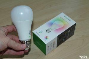 Vocolinc LED LS1 04