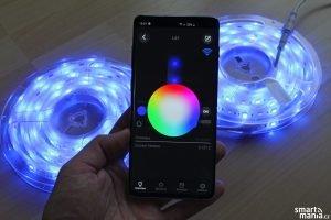 Vocolinc LED LS1 05