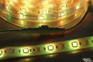 Vocolinc LED LS1 06