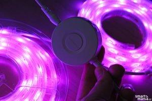 Vocolinc LED LS1 07