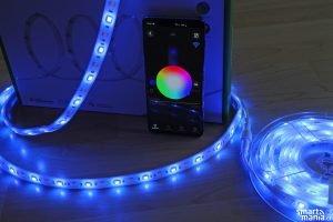 Vocolinc LED LS1 09
