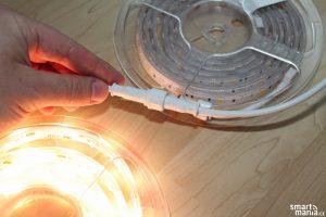Vocolinc LED LS1 10