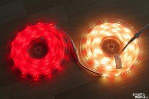 Vocolinc LED LS1 12