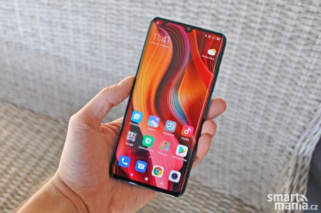 Xiaomi Mi Note 10 06
