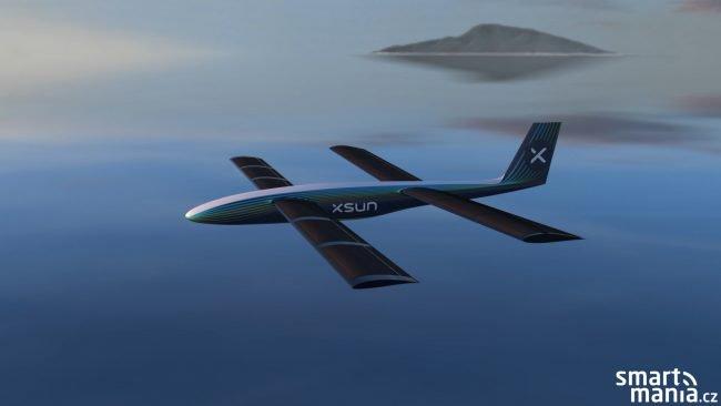 Xsun Dassault Systemes