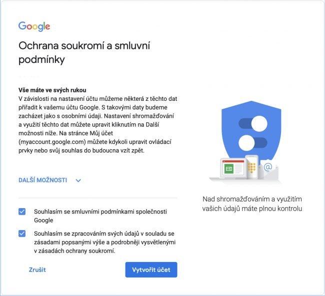 google ucet prohlizec3 1