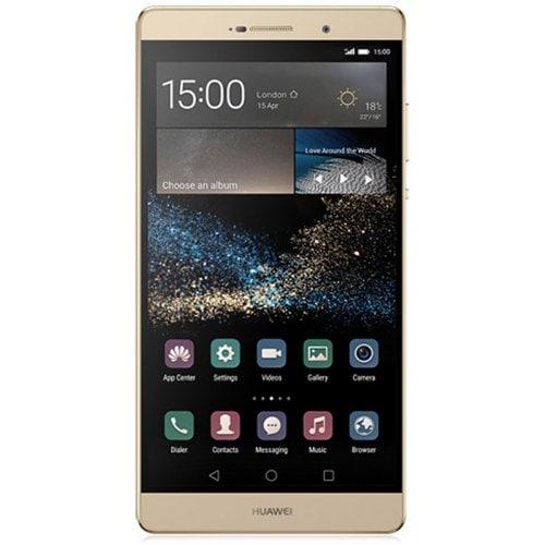 Huawei P8 Max-max