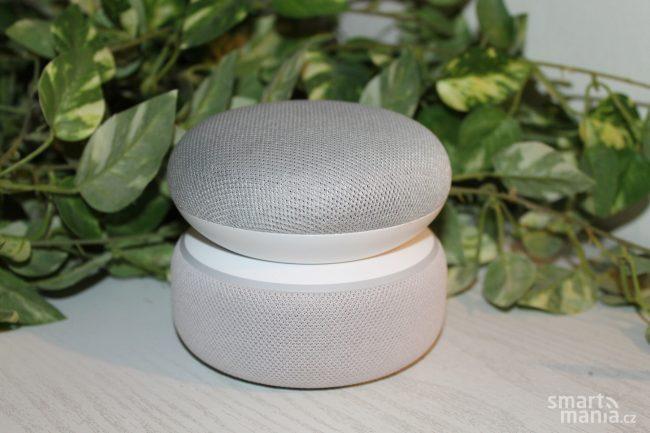 Amazon Google Echo Dot Alexa Home Mini 6