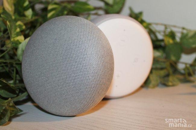 Amazon Google Echo Dot Alexa Home Mini 7