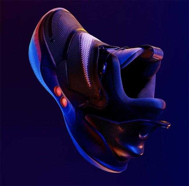 NikeAdaptBB202