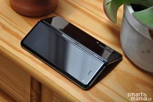 Samsung Galaxy Fold 003