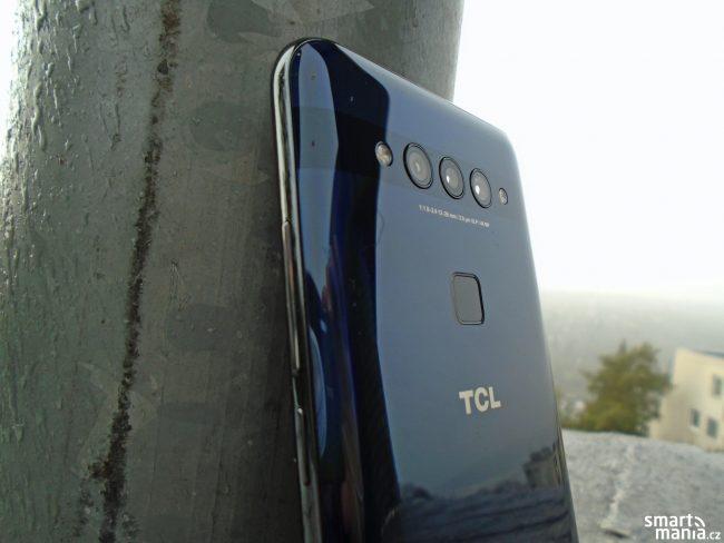 TCL Plex 06