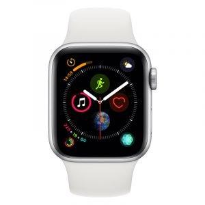 Apple Watch Series 4 (40 mm)
