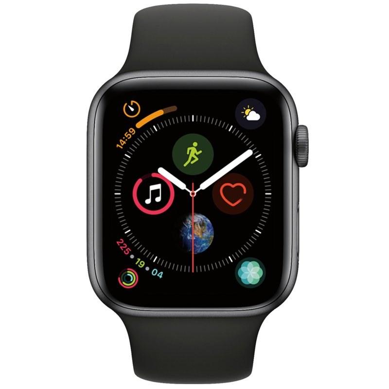 Apple Watch Series 4 (44 mm)