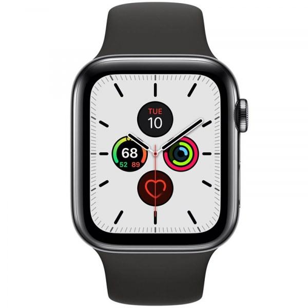 Apple Watch Series 5 (44 mm)