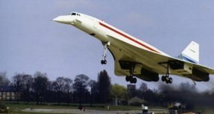 concorde nahled 1