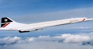 concorde nahled 2
