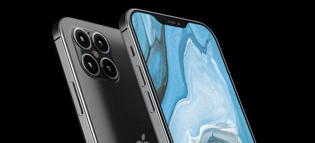 iphone 12 clanek