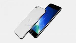 iphone 9 4