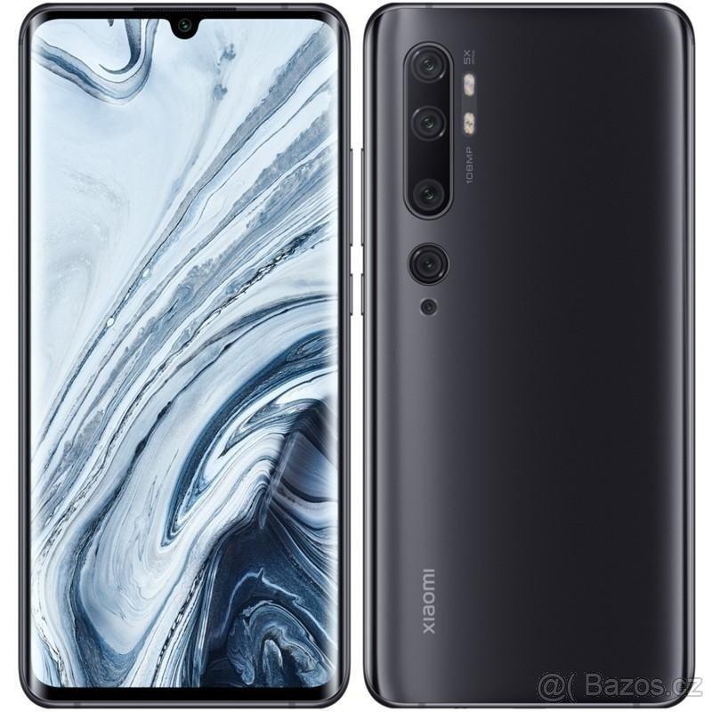 Xiaomi Mi NOTE 10.-max