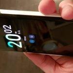 Samsung Galaxy S10 G973F 128GB-min