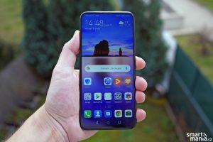 Huawei P smart pro 01