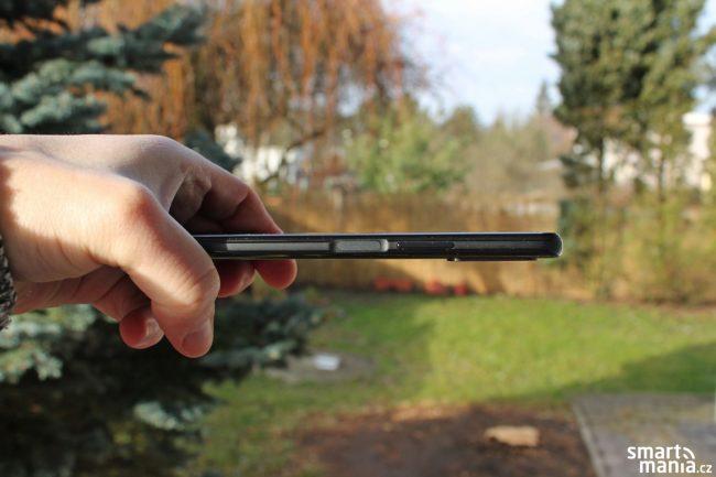 Huawei P smart pro 02