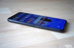 Huawei P smart pro 05