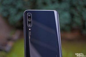 Huawei P smart pro 13