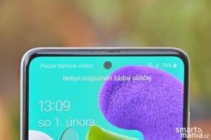 Samsung Galaxy A51 004