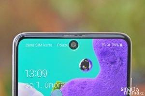 Samsung Galaxy A51 005