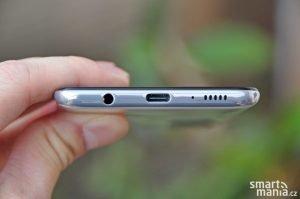 Samsung Galaxy A51 006