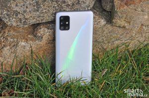 Samsung Galaxy A51 012