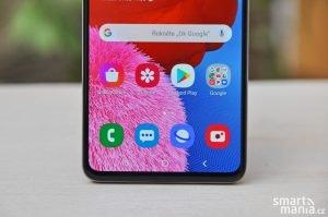 Samsung Galaxy A51 014