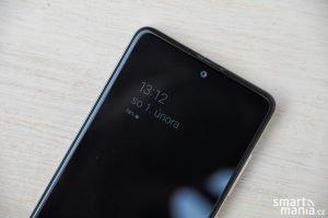 Samsung Galaxy A51 015