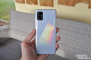 Samsung Galaxy A51 021