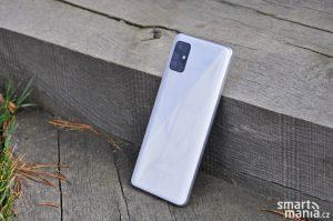 Samsung Galaxy A51 022