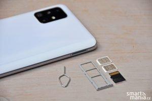 Samsung Galaxy A51 023