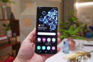 Samsung Galaxy S20 03