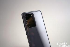 Samsung Galaxy S20 11