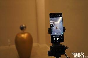 Samsung Galaxy S20 21