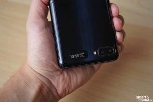 Samsung Galaxy Z Flip 01 1